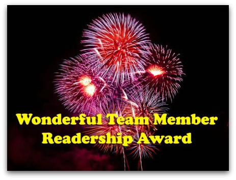 blog-premio-wonderfull-team-member-readership-award