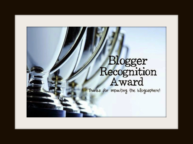 blogger-recognition-awardmarco