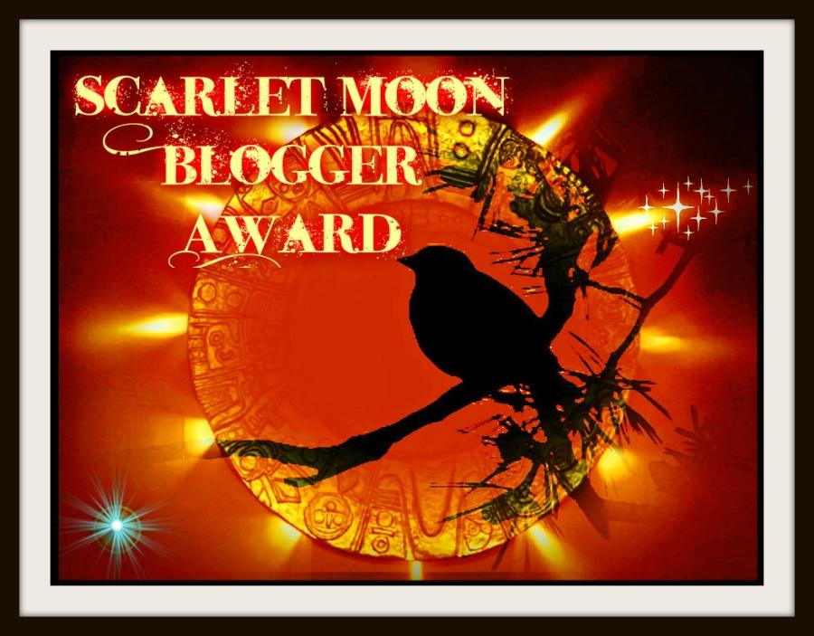 premio_scarletmoonmarco