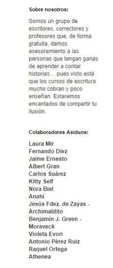 http://libresrelatos.blogspot.com.es