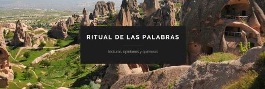 http://ritualdelaspalabras.wordpress.com/