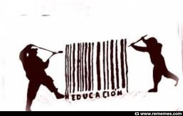 http://www.rememes.com/meme/cartel-contra-recortes-educacion