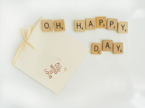 http://www.atypicaltypea.com/wp-content/uploads/2010/12/Scrabble-tile-magnets-happy-day-500x374.jpg