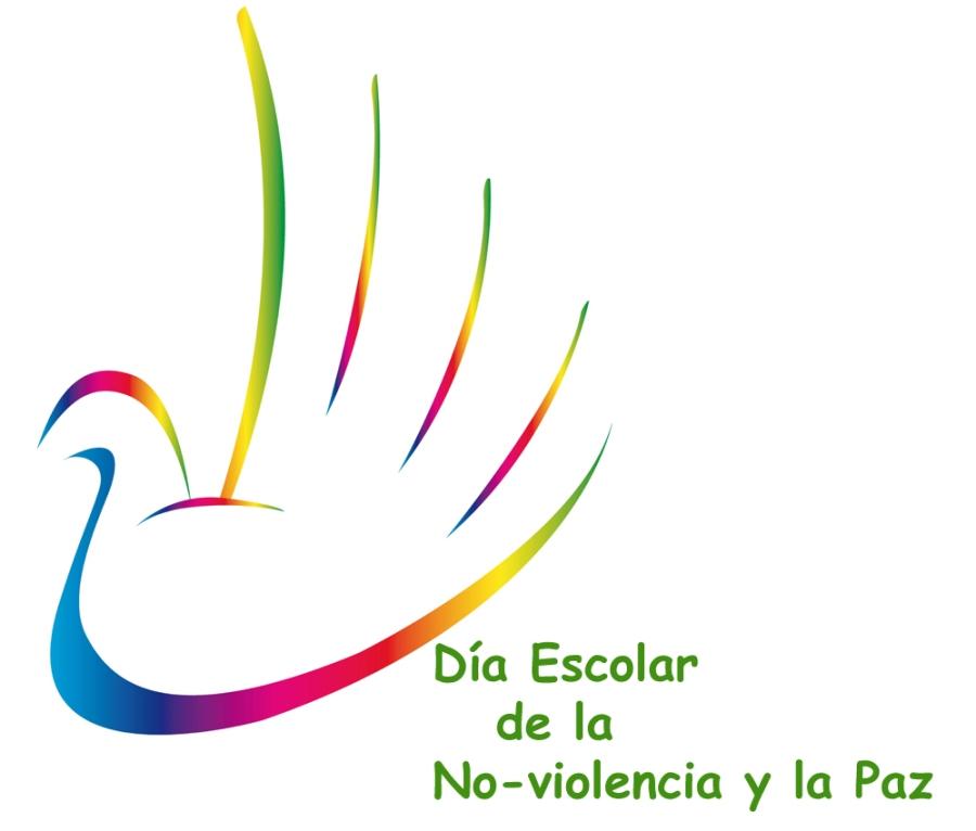 http://www.juntadeandalucia.es/educacion/webportal/ishare-servlet/content/f6a4a391-b5af-41c0-9a7a-a7efa5c988f9