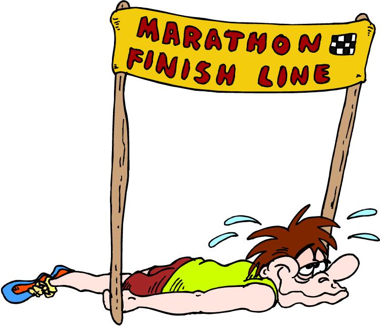 http://www.fisioterapiavalencia.es/wp-content/uploads/2010/11/meta-maraton.jpg