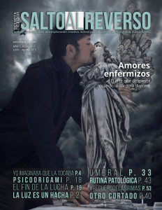 Revista 7 Salto al reverso FINAL