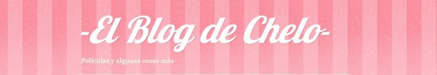 http://cheloferrerblog.blogspot.com.es/