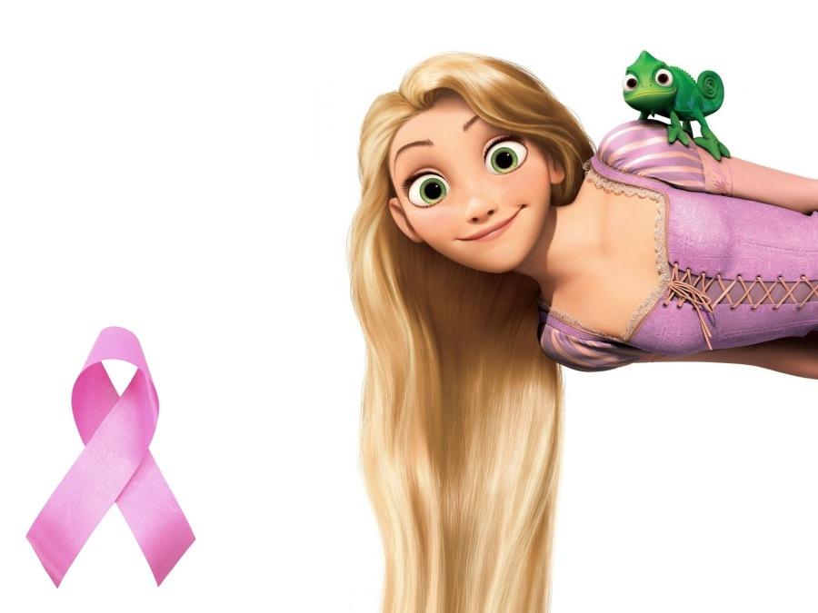 rapunzel-tangled-1600x1200_cancer