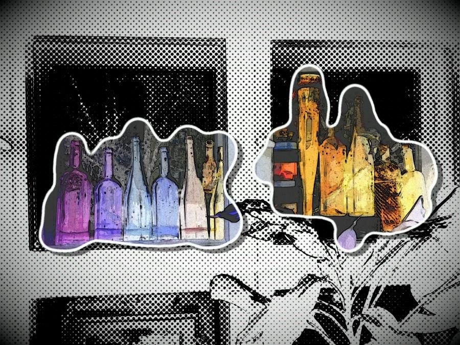 Ideas. Foto: Maria Ideenkrieger. CC0 Public Domain.
