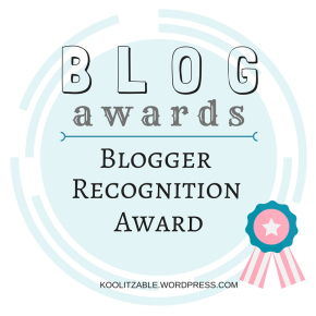 blogger-recognition-award-12