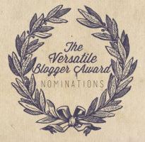 versatile-blog-award