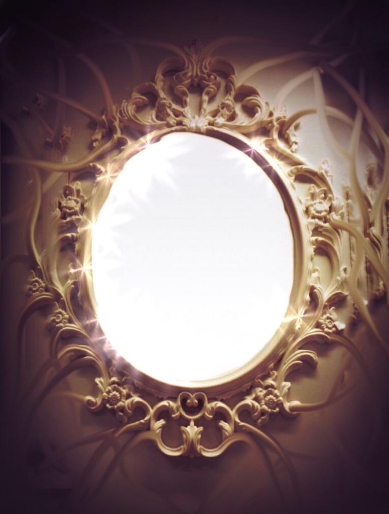Mystical. Foto: Mystic Art Design .CC0 Public Domain.