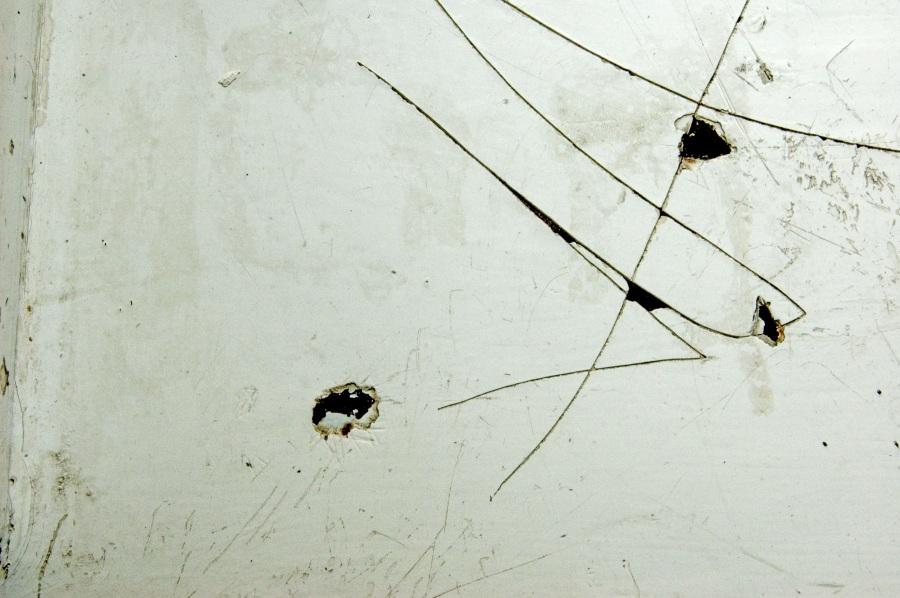 Texture. Foto: Fairystyle. Русский. CC0 Public Domain.