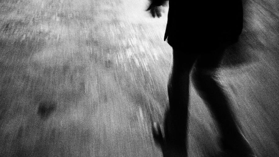 Motion. Foto: Jake Heckey .CC0 Public Domain.