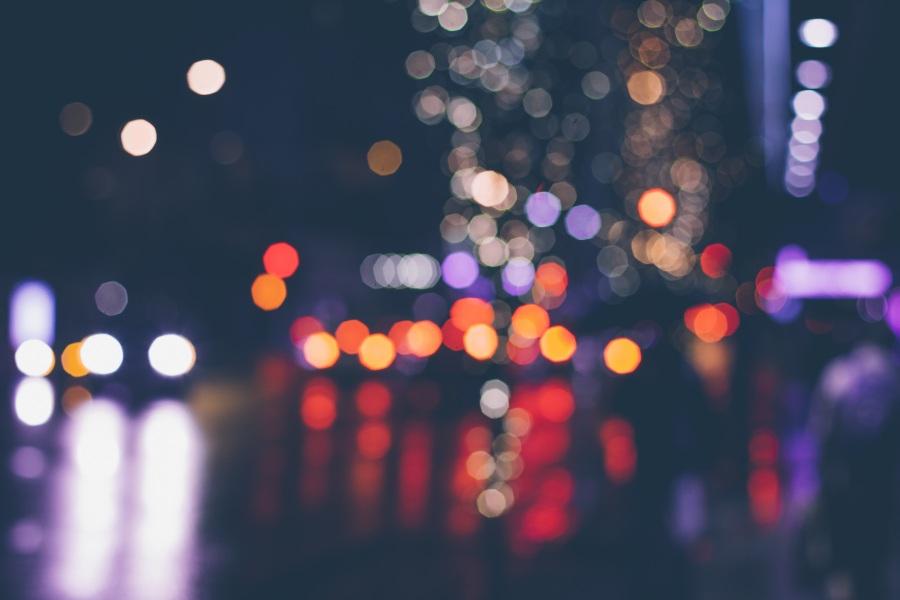 lights-801894