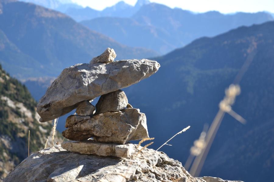 stones-1129519