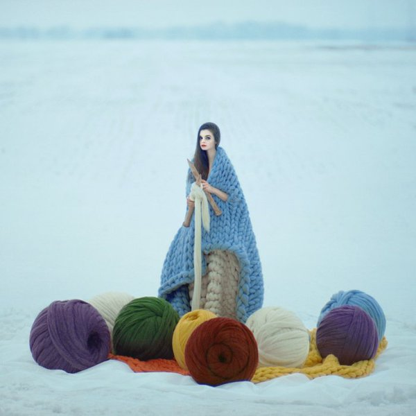Photo: Oleg Oprisco. All rights reserved. Facebook account. Twitter&Instagram